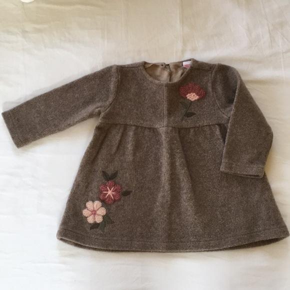 7aa1fcb27 Zara Dresses
